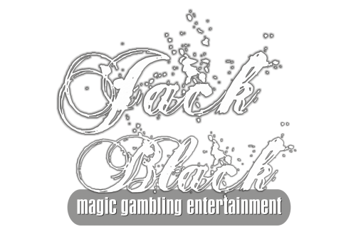 www.jack-black-magic.de